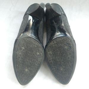 Naturalizer Shoes - Spectator pumps
